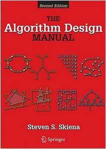 And tardos kleinberg design algorithm pdf